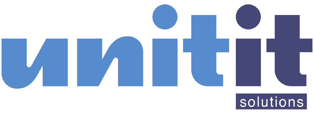 UnitIT Solutions B.V. – First Class ICT