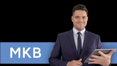 UnitIT Knop Diensten MKB Breed