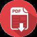UnitIT PDF Icoon